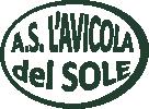 logo-avicola1.png