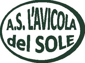 logo-avicola11.png