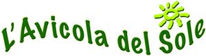 logoavicola1.png