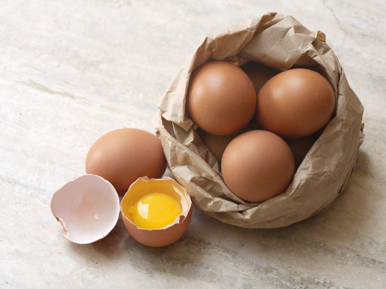uova-proprietà.jpg